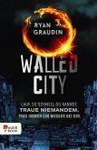 Walled City (eBook, ePUB)