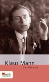 Klaus Mann (eBook, ePUB)
