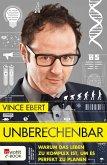 Unberechenbar (eBook, ePUB)