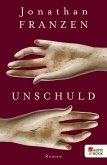 Unschuld (eBook, ePUB)