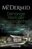 Der lange Atem der Vergangenheit / Karen Pirie Bd.3 (eBook, ePUB)