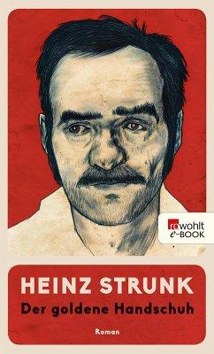 Der goldene Handschuh (eBook, ePUB) - Strunk, Heinz