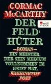 Der Feldhüter (eBook, ePUB)