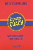 Ayurveda-Coach (eBook, ePUB)