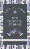 Der Glocken Schlag (eBook, ePUB)