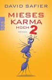 Mieses Karma hoch 2 (eBook, ePUB)
