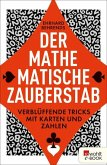 Der mathematische Zauberstab (eBook, ePUB)