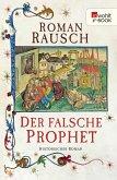 Der falsche Prophet (eBook, ePUB)