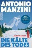Die Kälte des Todes / Rocco Schiavone Bd.2 (eBook, ePUB)