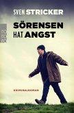 Sörensen hat Angst / Sörensen Bd.1 (eBook, ePUB)