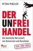 Der Unfreihandel (eBook, ePUB)