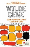 Wilde Gene (eBook, ePUB)