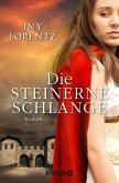 Die steinerne Schlange / Gerhild Bd.1 (eBook, ePUB)