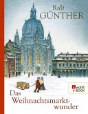 Das Weihnachtsmarktwunder (eBook, ePUB)