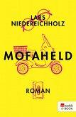 Mofaheld (eBook, ePUB)