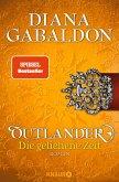 Outlander - Die geliehene Zeit / Highland Saga Bd.2 (eBook, ePUB)