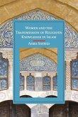 Cambridge Studies in Islamic Civilization