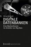 Digitale Datenbanken