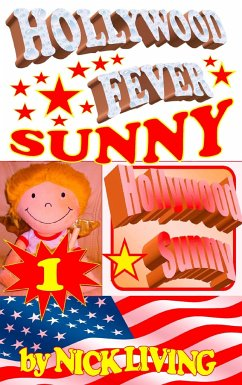 Sunny - Hollywood Fever
