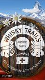 Whisky Trails Schweiz (eBook, ePUB)