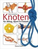 Knoten (eBook, ePUB)