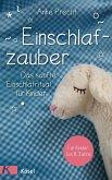 Einschlafzauber (eBook, ePUB)