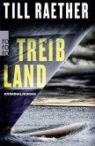 Treibland / Kommissar Danowski Bd.1