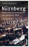 Nürnberg (eBook, ePUB)