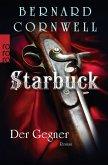 Der Gegner / Starbuck Bd.3