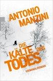 Die Kälte des Todes / Rocco Schiavone Bd.2
