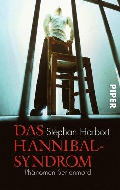 Das Hannibal-Syndrom (eBook, ePUB)