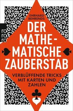 Der mathematische Zauberstab - Behrends, Ehrhard
