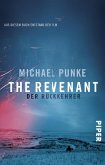 The Revenant - Der Rückkehrer (eBook, ePUB)