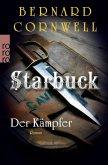 Der Kämpfer / Starbuck Bd.4