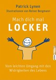 Mach dich mal locker (eBook, ePUB)