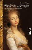 Friederike von Preußen (eBook, ePUB)