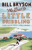 The Road to Little Dribbling (eBook, ePUB)