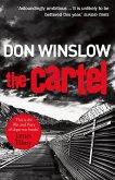 The Cartel (eBook, ePUB)