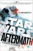 Star Wars: Aftermath (eBook, ePUB)