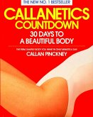 Callanetics Countdown (eBook, ePUB)