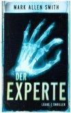 Der Experte / Geiger Bd.2 (Mängelexemplar)