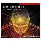 Hirnforschung 7 (MP3-Download)