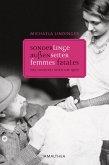 Sonderlinge, Außenseiter, Femmes Fatales (eBook, ePUB)