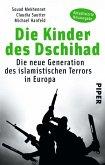 Die Kinder des Dschihad (eBook, ePUB)