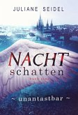 Unantastbar / Nachtschatten Bd.1 (eBook, ePUB)