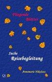 Suche Reisebegleitung (eBook, ePUB)