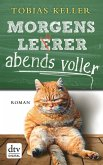 Morgens leerer, abends voller (eBook, ePUB)