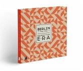 Earbooks:Berlin-Sounds Of An Era 1920-1950