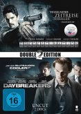 Daybreakers + Predestination (Double2Edition) - 2 Disc DVD