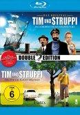 Tim & Struppi - 2 Disc Bluray